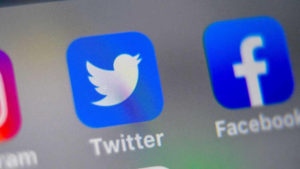 Social Media Platforms Push Back on Trump's Election Posts