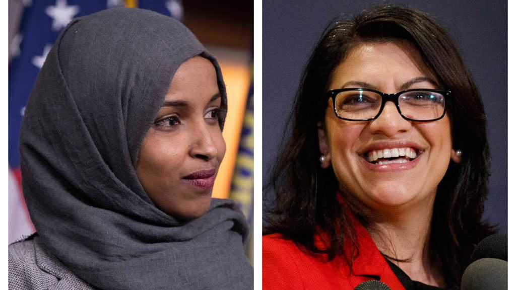 US Election 2020: Muslim Congresswomen Win Re-election
