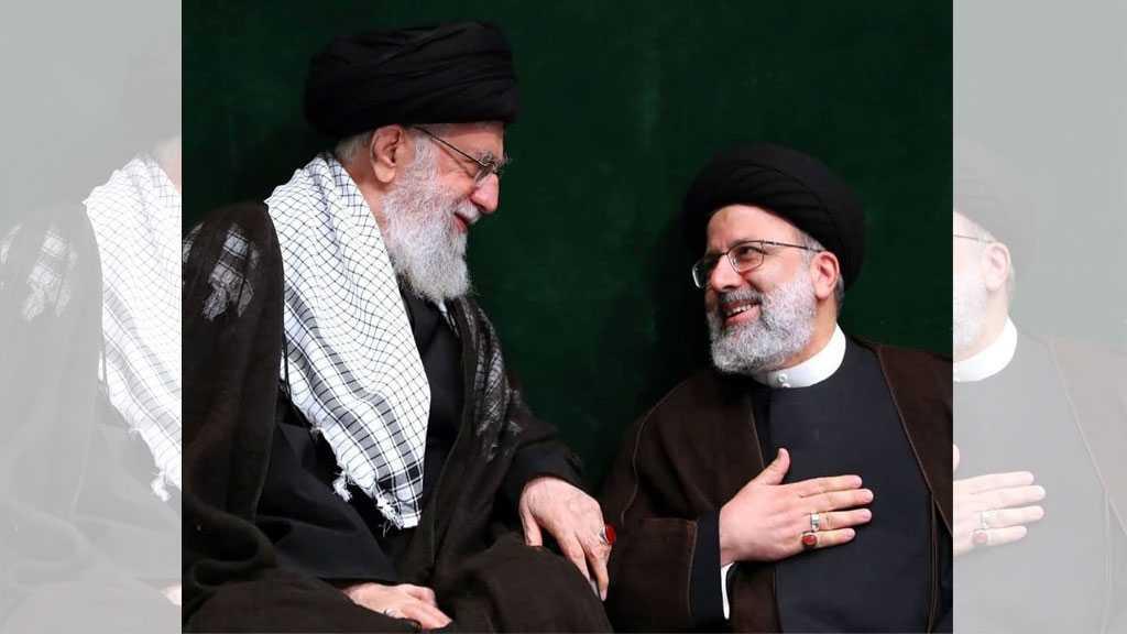 Imam Khamenei Grants Clemency to 3,700+ Inmates on Prophet Muhammad's [PBUH] Birth Anniversary