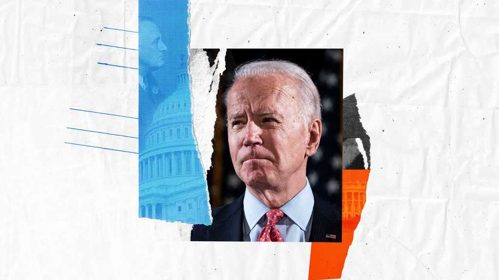 If He Wins White House, Biden's Ambitions Likely Blocked by Republican Senate