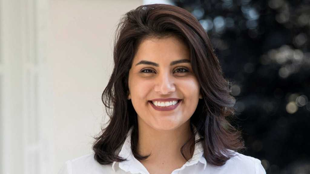 UN Experts Alarmed by Jailed Saudi Activist's Health