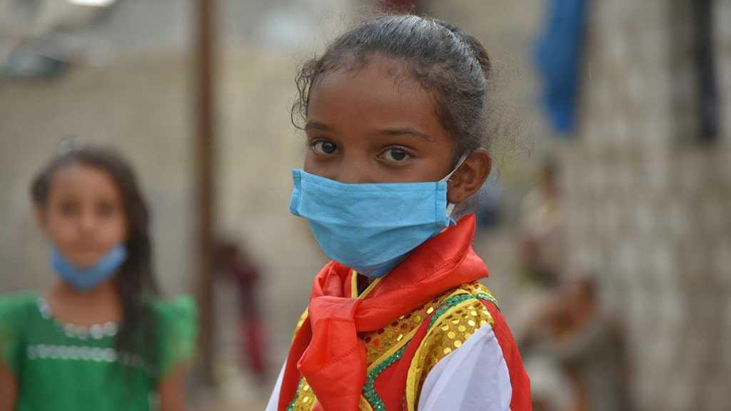 Coronavirus Pandemic Intensifies Humanitarian Disaster in Yemen