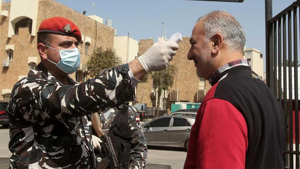 Lebanon to Go Under Full Lockdown Starting Saturday - Caretaker PM