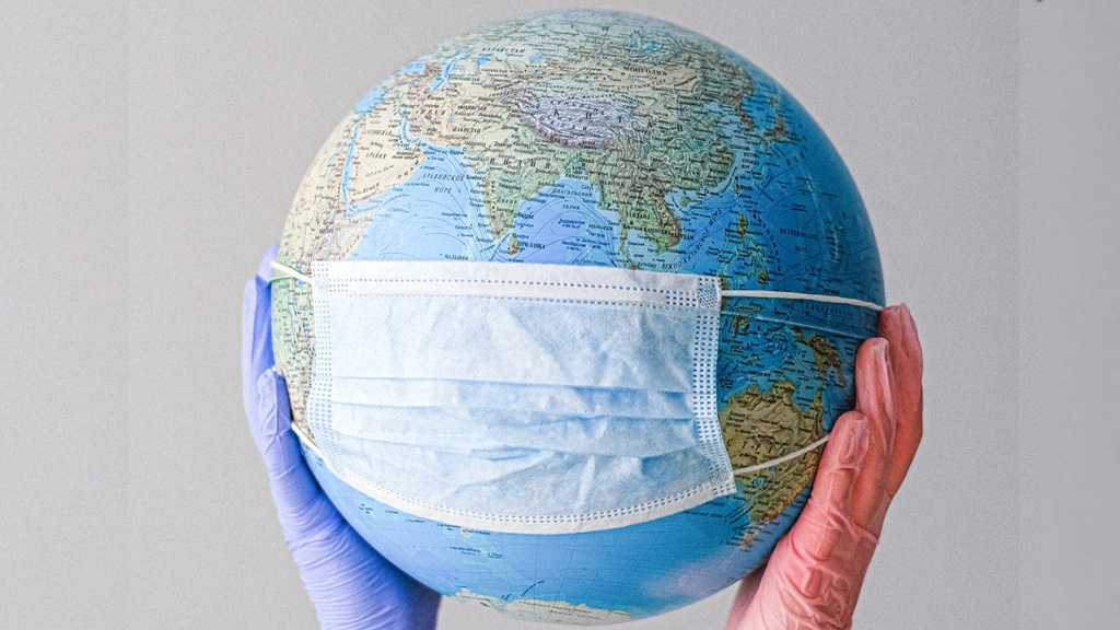 Global Covid-19 Cases Top 53.7m, Deaths Pass 1.3m