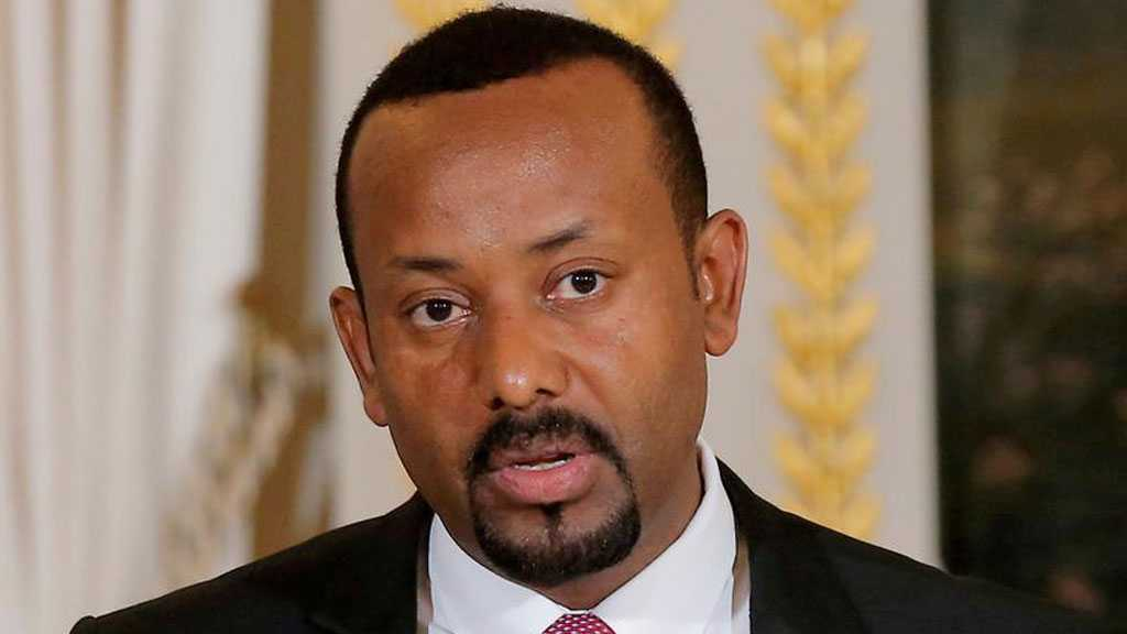 Ethiopia Pushes for Tigray Capital, Denies 'Ethnic Bias'
