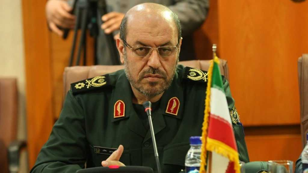 Imam Khamenei's Advisor: US Attack on Iran Could Trigger 'Full-Fledged' Regional War