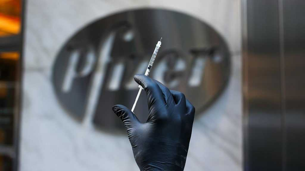 FDA to Review New Pfizer Vaccine on December 10