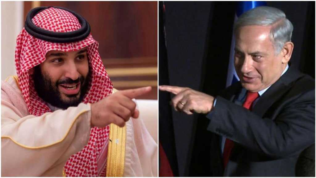 The Bibi-Pompeo-MBS Secret Summit Discussed Striking Iran, Not Normalization: Mujtahidd