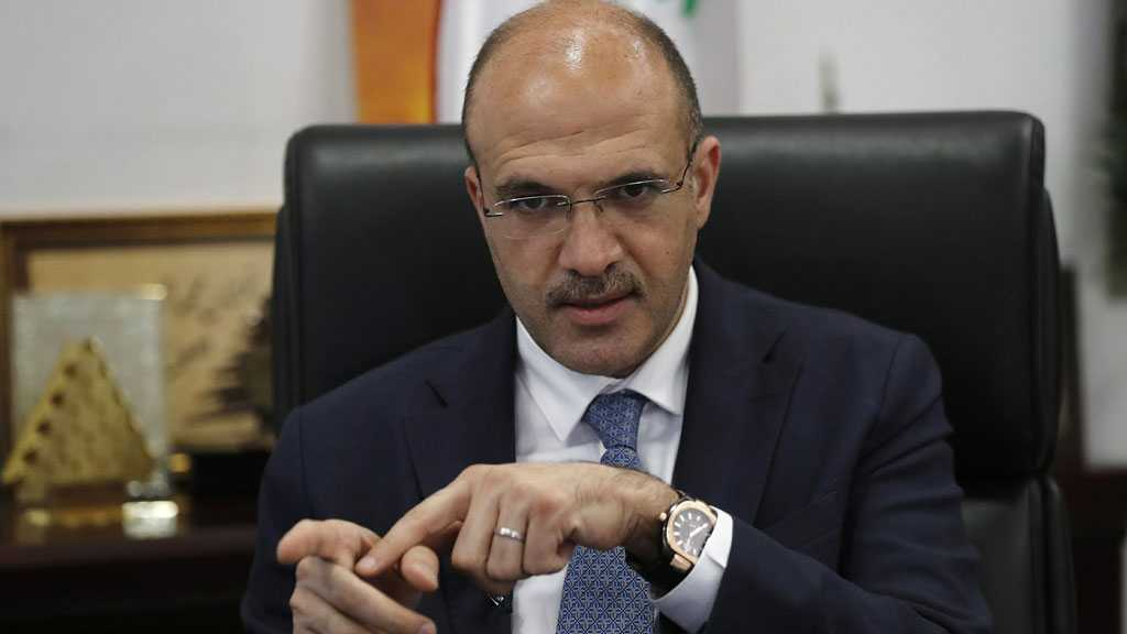 Pfizer COVID-19 Vaccine to Be in Lebanon In February – Health Minister