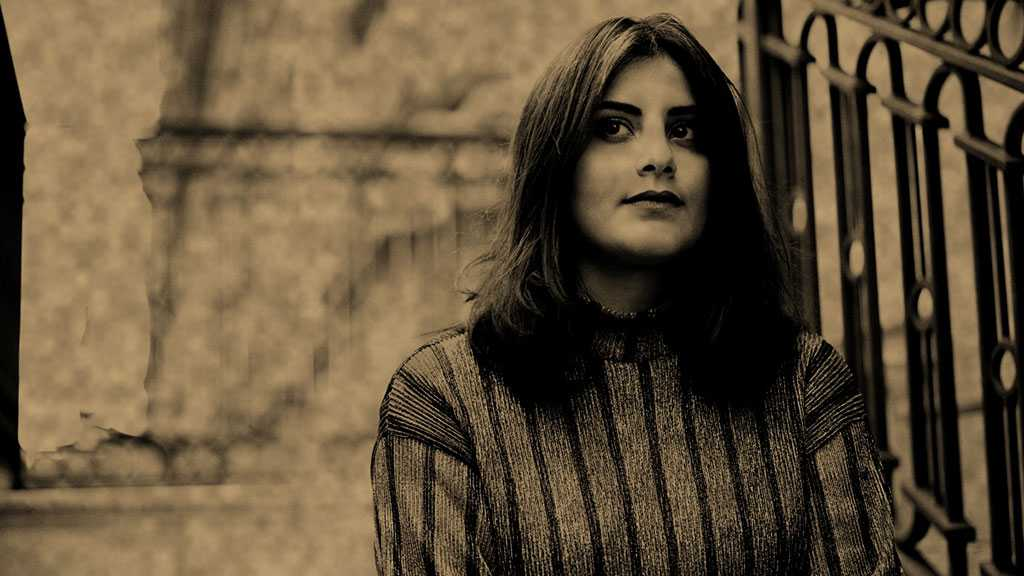 Trial of Hunger-Striking Saudi Activist Al-Hathloul to Resume