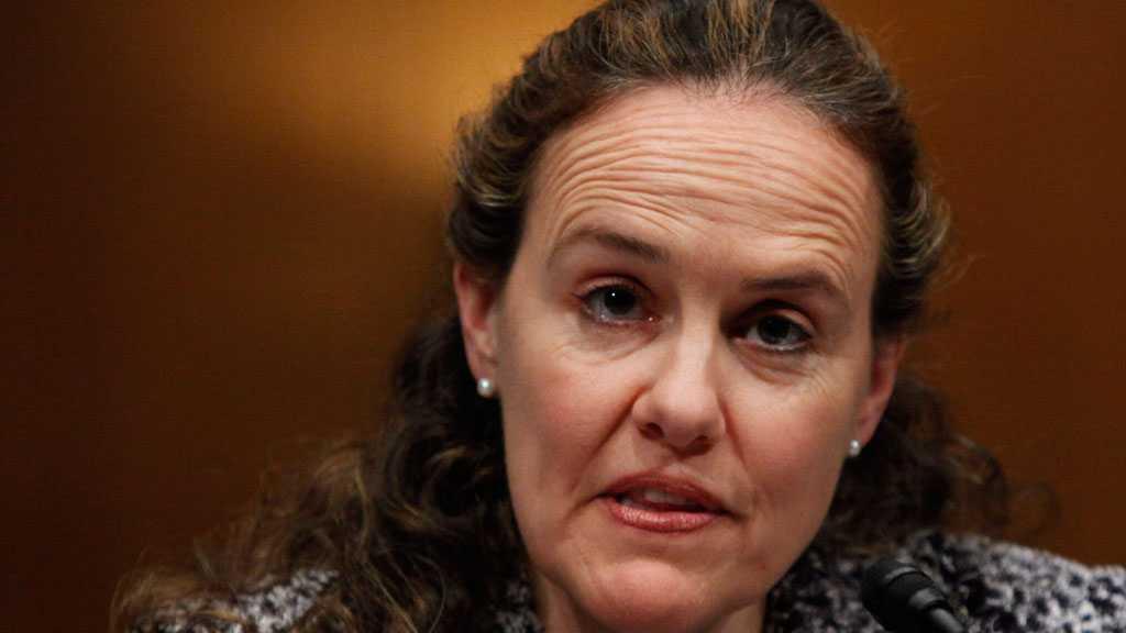Who is Michele Flournoy, Biden's choice for US War Secretary?