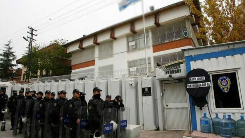 'Israel' Boosts Embassies' Security After Iranian Nuclear Scientist Assassination