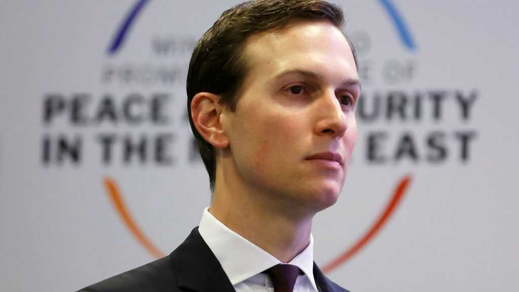 Kushner Heading to Saudi Arabia, Qatar Amid Tensions Over Iranian Scientist Assassination
