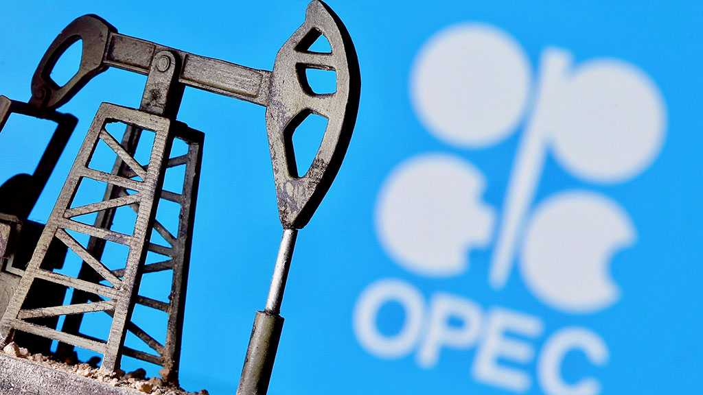 Algeria: OPEC Agrees to Extend Oil Production Cuts for Three Months