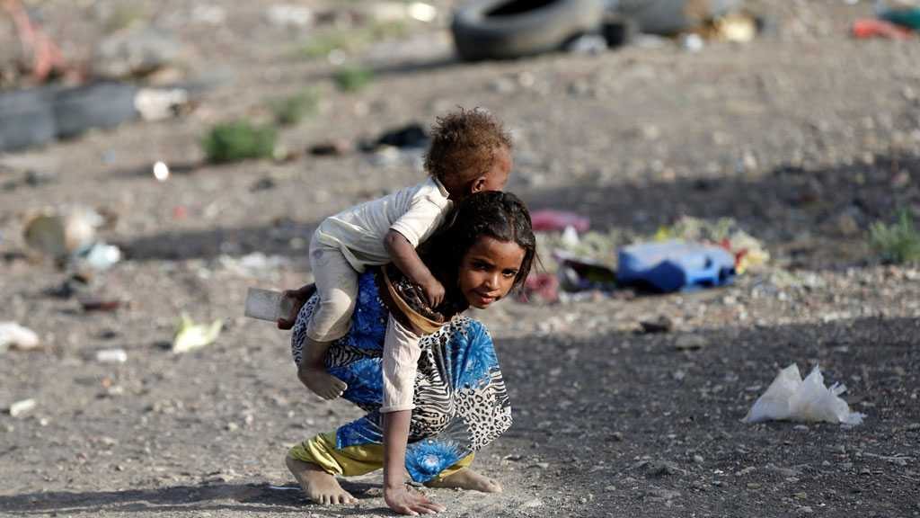 Yemen Faces Double Challenges to Fight Covid-19 Due to War: WHO
