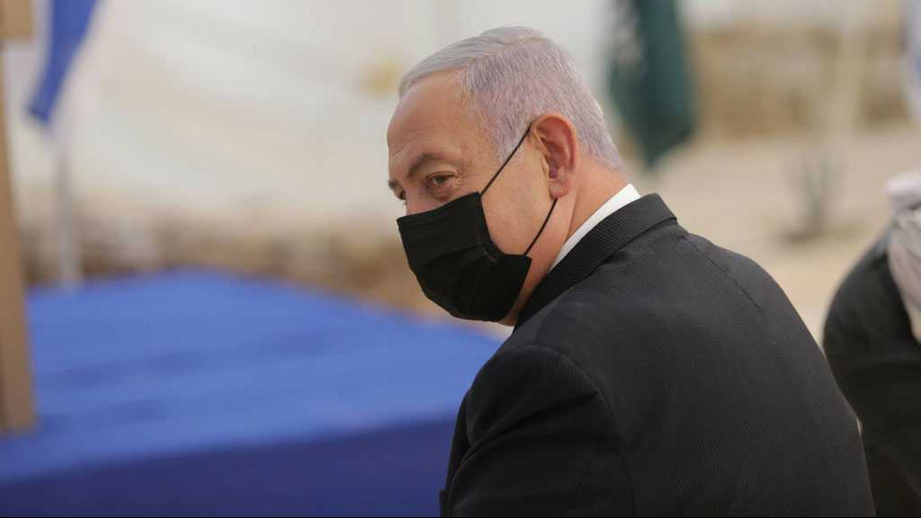 'Israeli' Government Set to Fall: How It Got There and What Happens Next - Haaretz