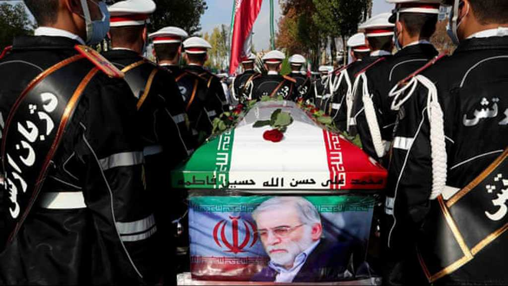 The Guardian: Danger Ahead After Iranian Nuclear Scientist's Assassination