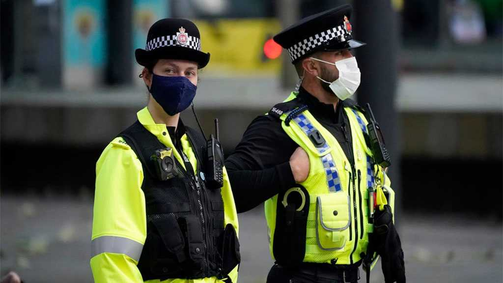 UK Police Struggling To Tackle Rising Extremism Because Of 'Weak' Government Response