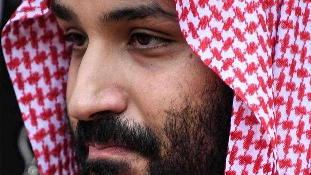 MBS Favors Closer Ties with 'Israel' as Saudi Princes' Opinions Split