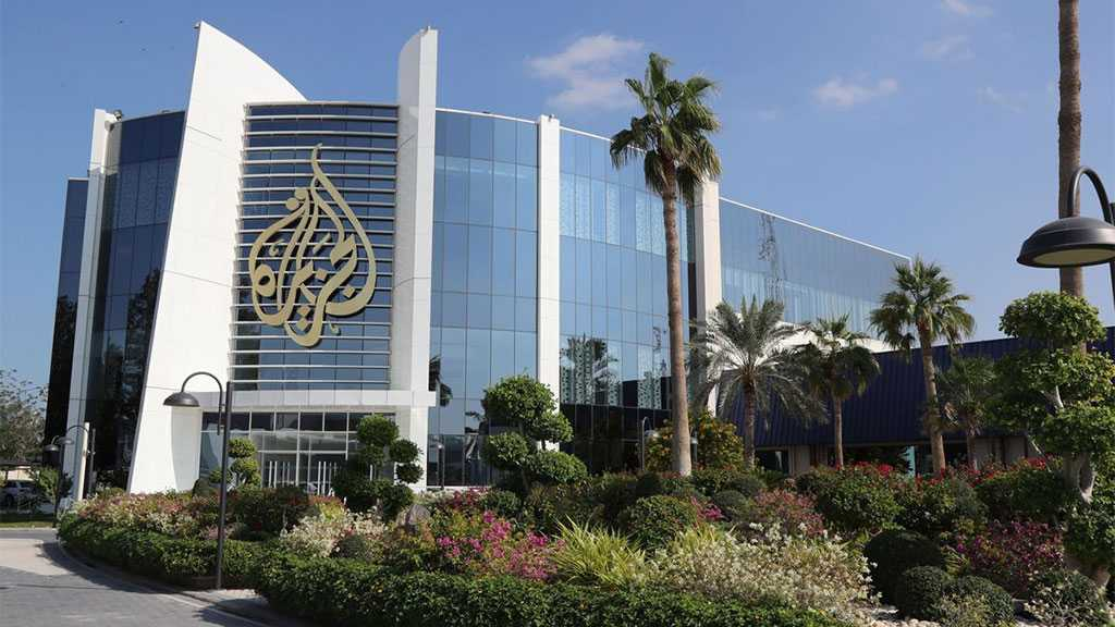 Dozens of Al Jazeera Journalists Say They Were Hacked By 'Israeli' Firm's Spyware