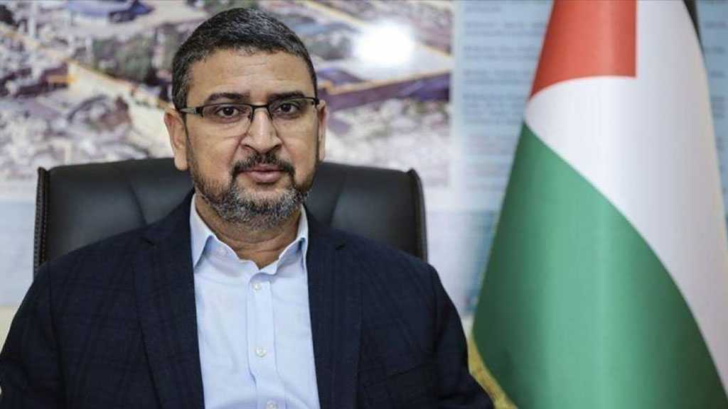 Hamas Decries Morocco-'Israel' Normalization of Ties