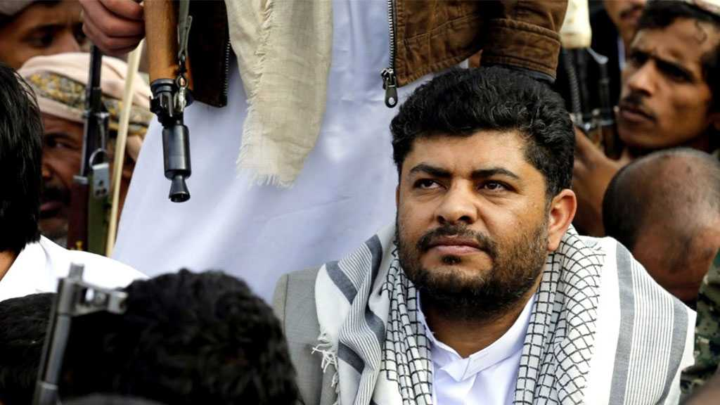Yemen Able to Defeat Saudi-led Aggression – Ansarullah Official