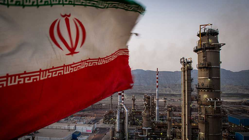 Iran's Top Authorities Weigh Plans to Neutralize US Sanctions