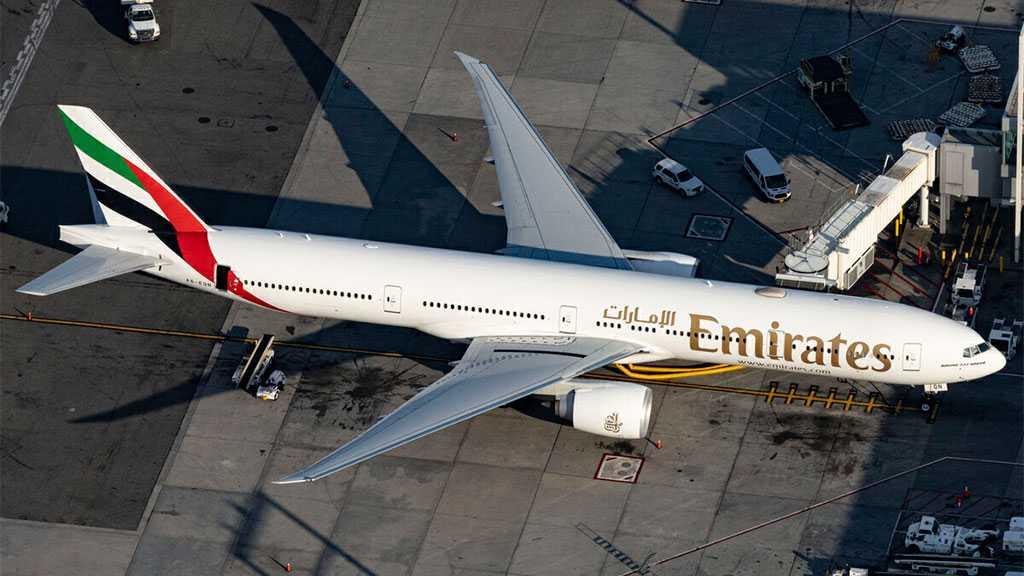 Emirates Airline Set To Offer Tel Aviv Flights from February 15