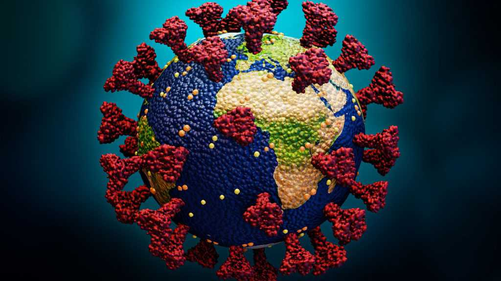 Global Covid-19 Cases Surpass 87 Million