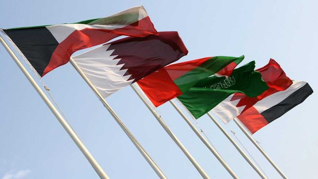 UAE: No Diplomatic Ties to Qatar Yet, But Trade, Travel Resuming