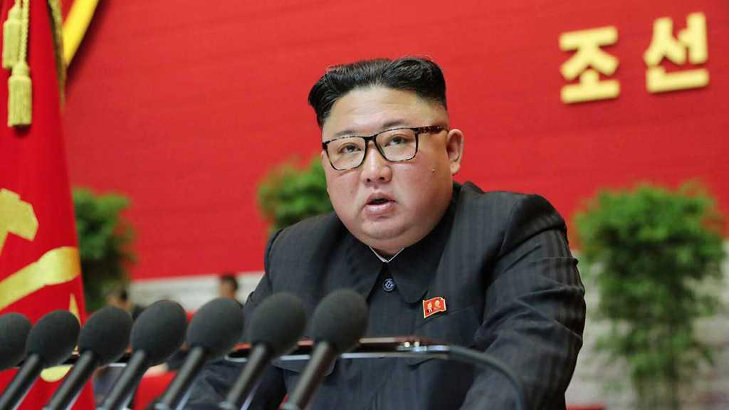 N Korea Threatens to Build More Nukes, Cites US Hostility