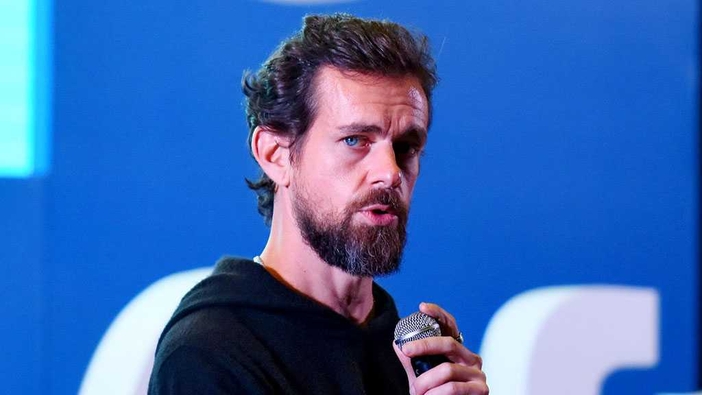 Twitter CEO Issues Open Letter on Decision to Ban Trump from Platform