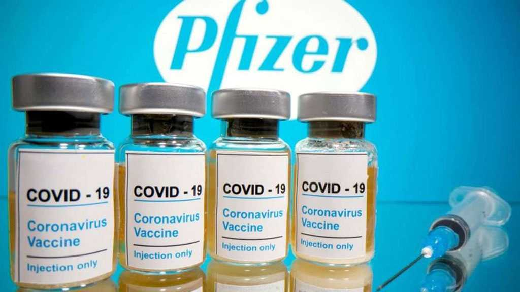 Fearmongering?! Norway Links 13 Deaths to Pfizer Vaccine