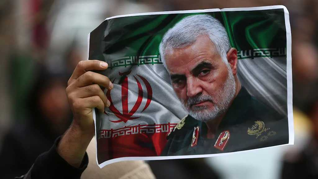 Canada Knew About Plan to Assassinate Iranian Gen. Soleimani Before It Happened