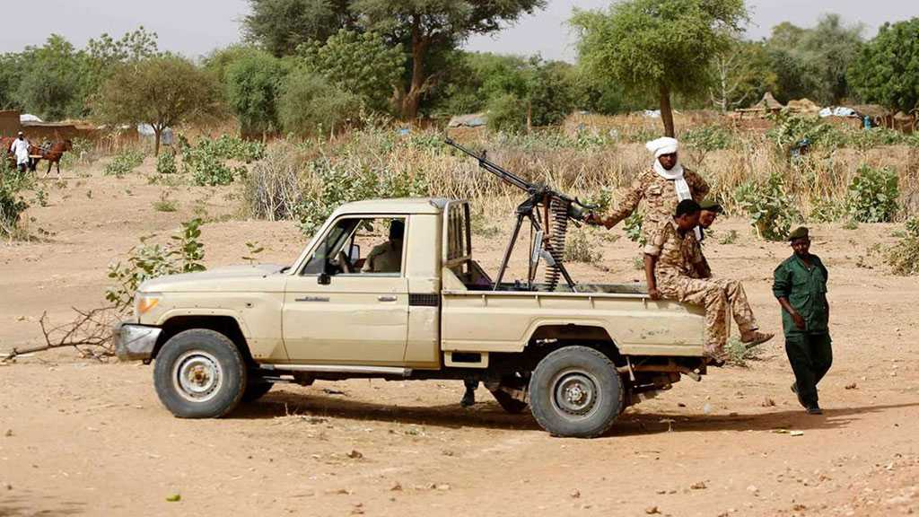 Fears about Sudan's Darfur after 130 Killed In Days of Fighting
