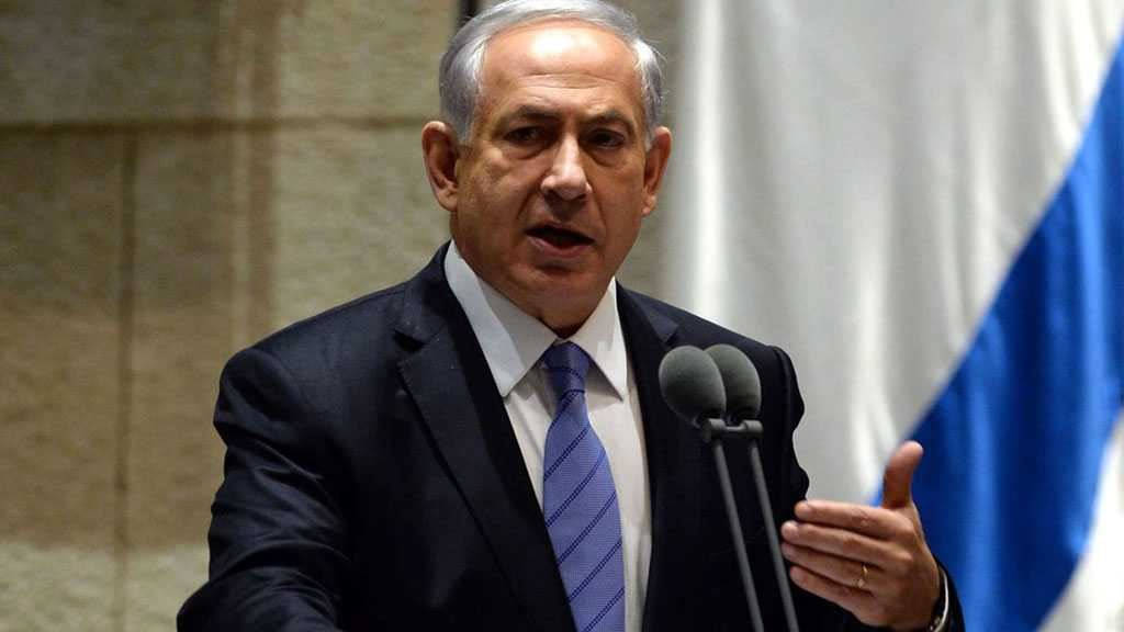 Netanyahu Accused of Acts That Were Never Investigated – Lawyers