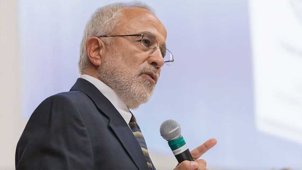 UC Merced Professor Laid Off for Posting Anti-'Israel' Tweets