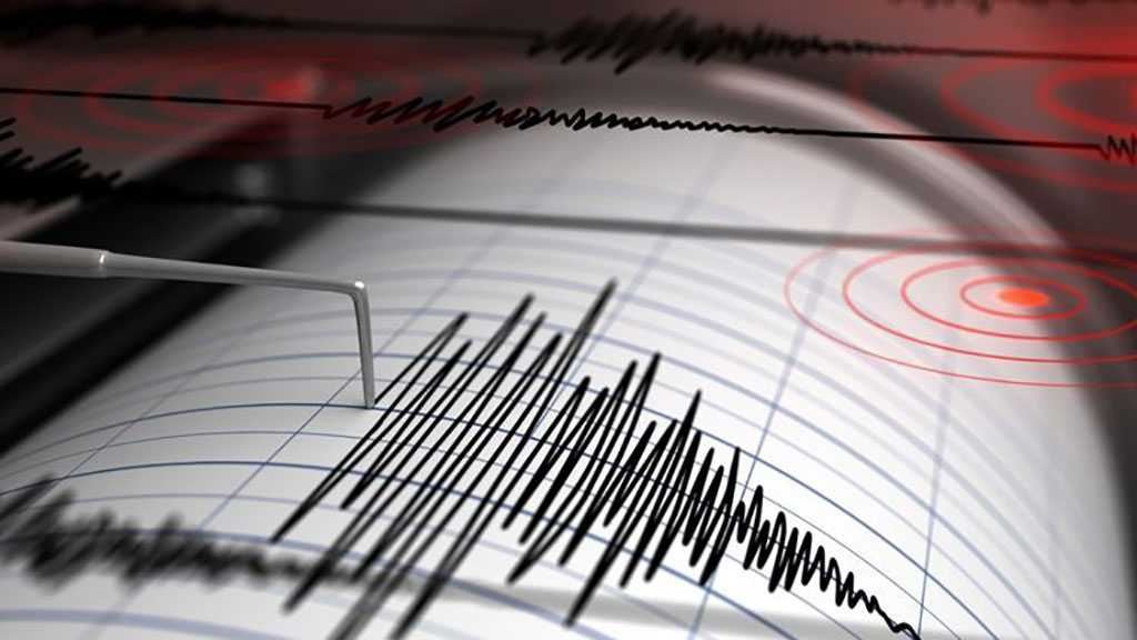 Powerful 7.0-Magnitude Earthquake Hits Philippines