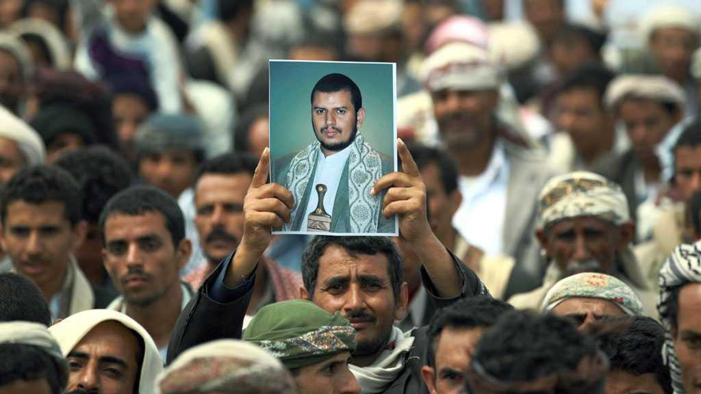 Yemen Aid Groups Call On Biden Admin to Revoke Ansarullah Blacklisting