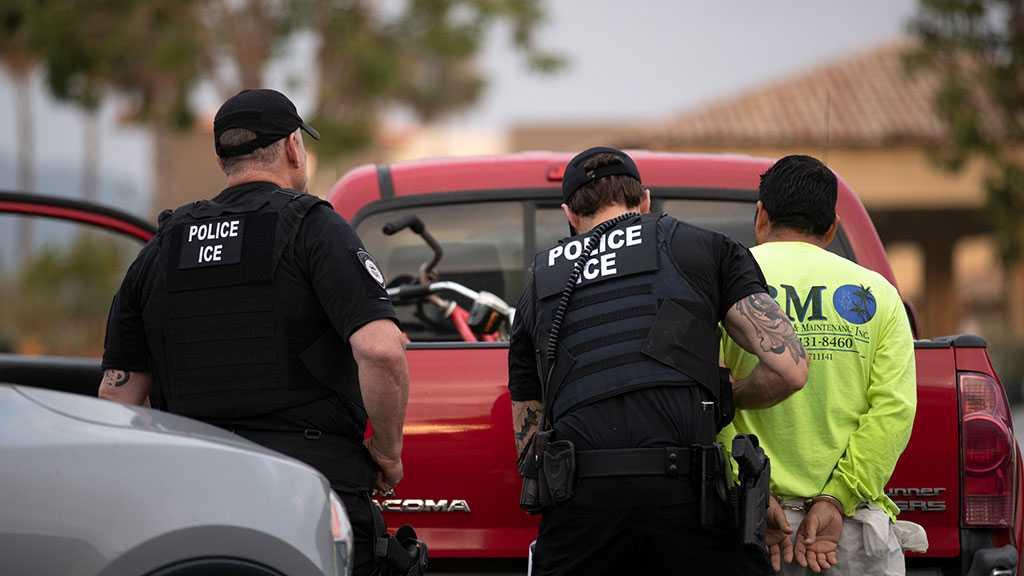 US Judge Rejects Biden's Halt of Deportation after Texas Legal Challenge