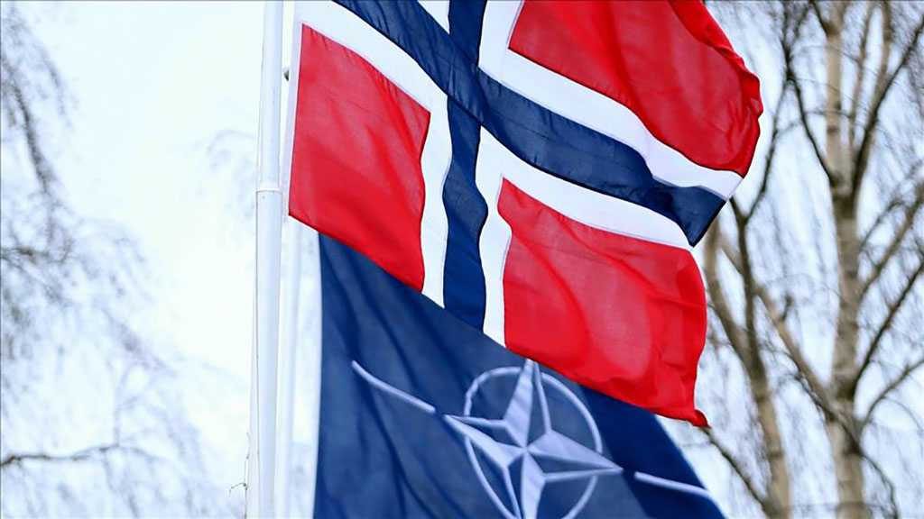 Norway Cancels Major Drill Joint Viking for Fear of Mutated COVID Spread