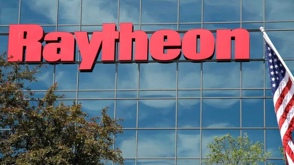 Raytheon Fears Biden Will Cancel $500 Million Arms Sale to Saudi Arabia