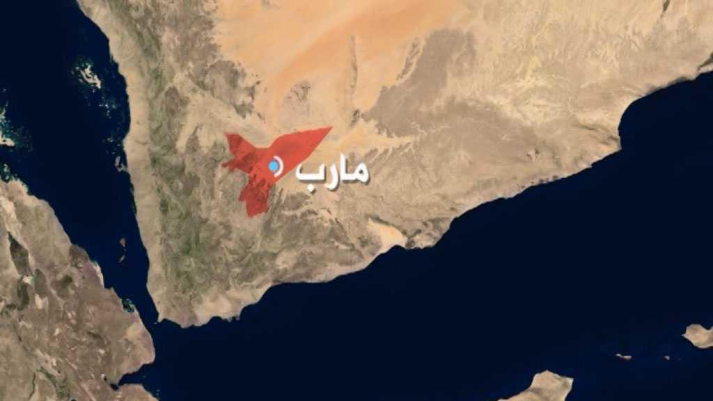 Yemen's Ansarullah Slams Mercenaries' Kidnapping of Women in Marib