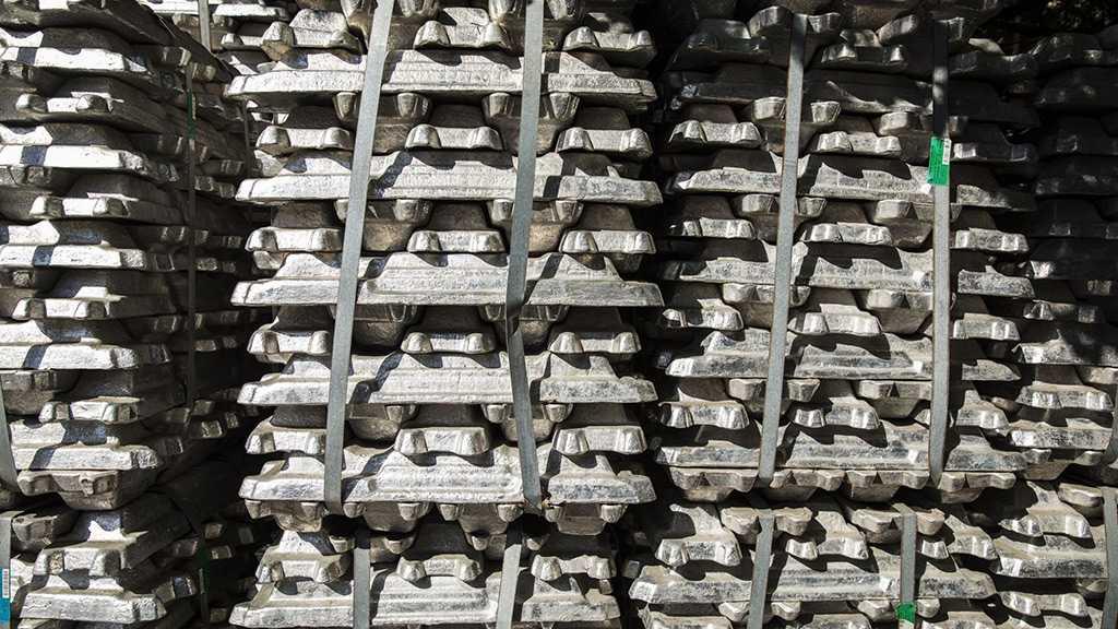 Biden Overrules Trump on UAE Tariff: Aluminum Duties Kept