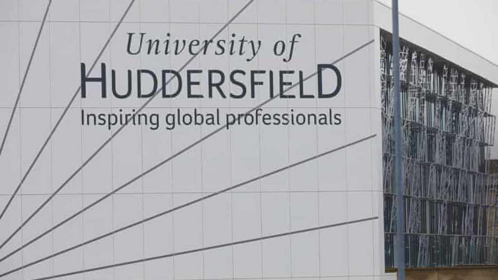 "Huddersfield University's Bahrain Degree ""Providing Torture Hub with Legitimacy"""
