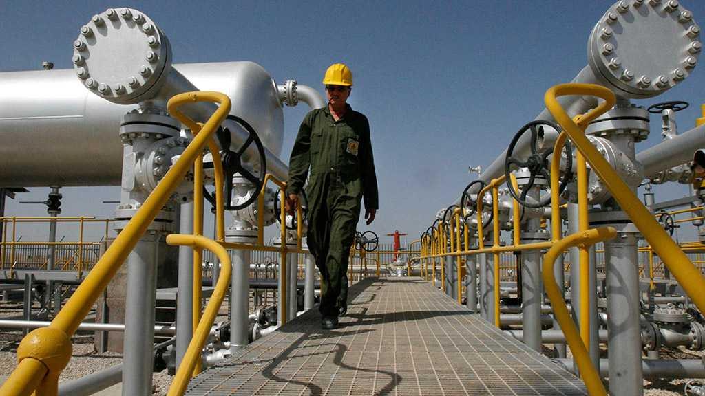 Official: Iran OPEC's Biggest Gasoline Producer