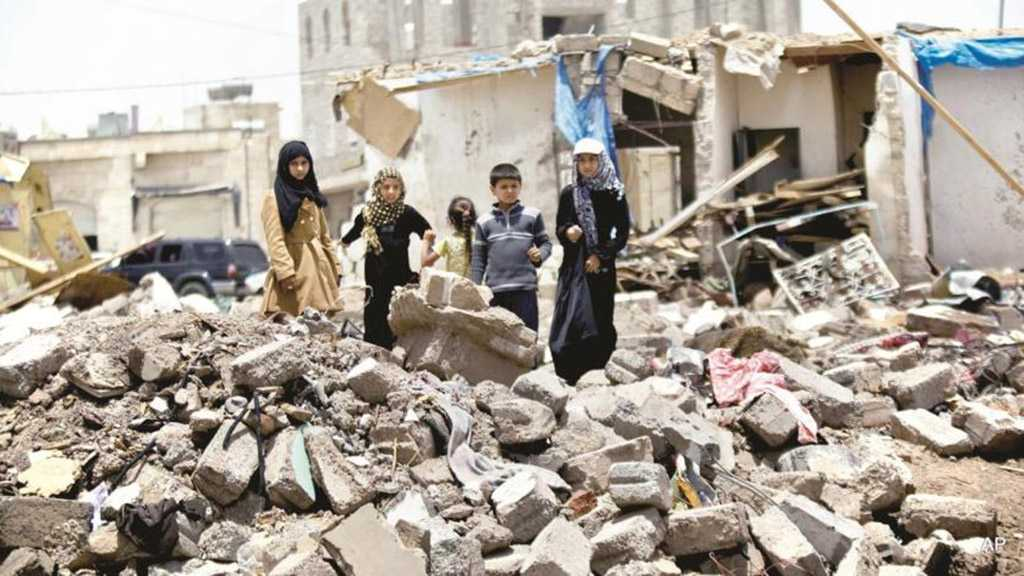 Yemeni Groups Call on Australia to Freeze Saudi Arabia and UAE Arms Sales