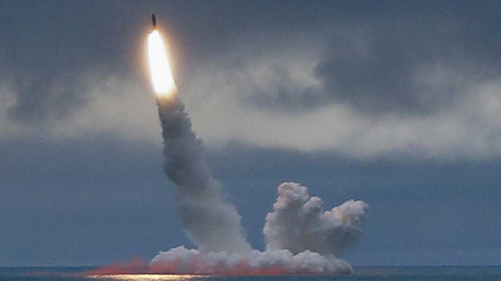 Russia: Any Agreement to Replace New START Treaty Requires Discussing US Missile Defense