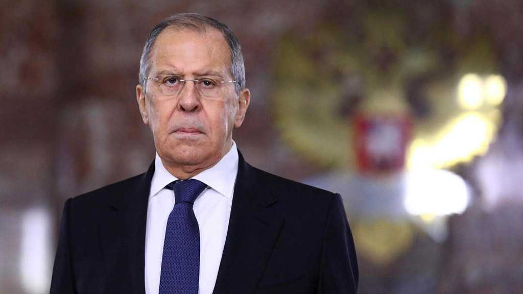 Russia's Lavrov: Ready to Break Ties with EU if Sanctions Imposed