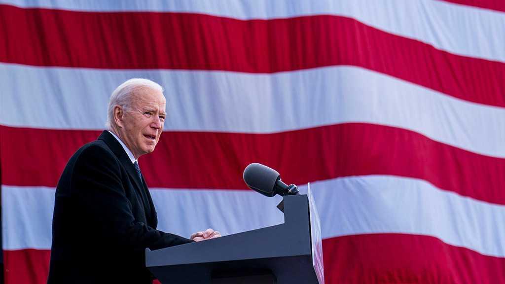 Biden Faces More Pressure to Crack Down on Saudi Arabia